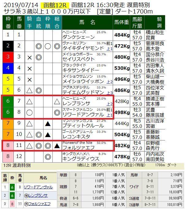 函館12.JPG
